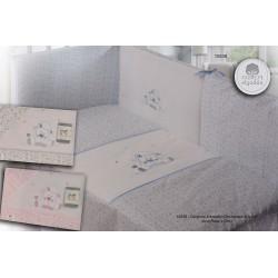 Edredon+protector 060x120-GBI-10538-Gamberritos
