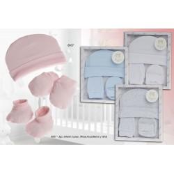 Caja infantil 3 piezas-GBI-8837-Gamberritos