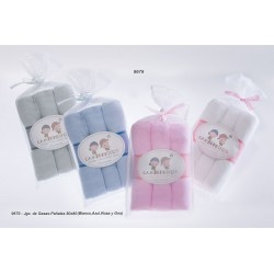 Pack 3 piezas pañales-gasas 80x81-GBI-9679-Gamberritos