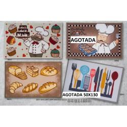 Alfombra cocina-GBI-9841G-Gamberritos