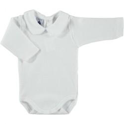 BDV-1190 fabricantes de ropa de bebe al por mayor babidu Body