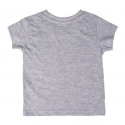 Camiseta corta single jersey minnie - CI-2200004946 - Cerdá - MINNIE