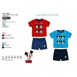 TMBB-AQE0211 Comprar ropa al por mayor dropshippingConjunto 2
