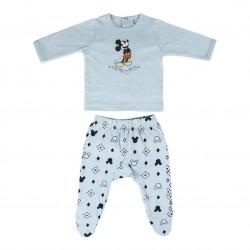 Almacen mayorista de ropa para bebe Babidu CI-2200005103