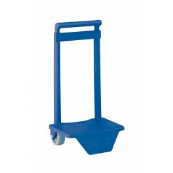 Carro guarderia azulina p.2935-SFI-641093805-Safta