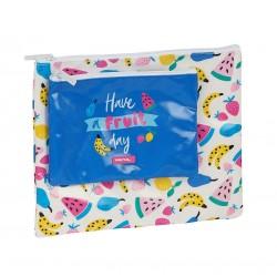 "Summer bag ""fruits""-SFI-842023882-Safta"
