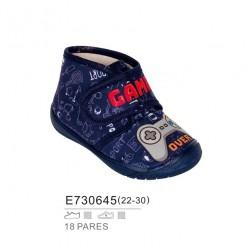 Almacen mayorista de ropa para bebe Babidu BBI-E730645