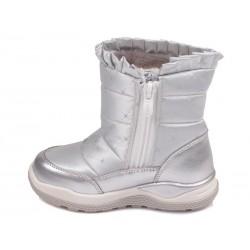 Botas térmicas-WEI-R903137236 S-Weestep