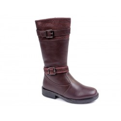 Botas altas niña-WEI-R516538325 BR-Weestep
