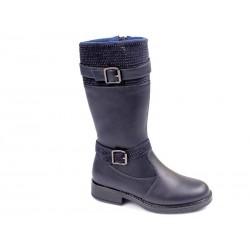 Botas altas niña-WEI-R516538325 DB-Weestep