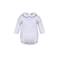 Almacen mayorista de ropa para bebe Babidu LIAI-MN8213-2