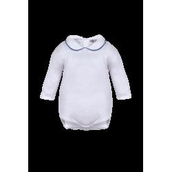Almacen mayorista de ropa para bebe Babidu LIAI-MN8213-3