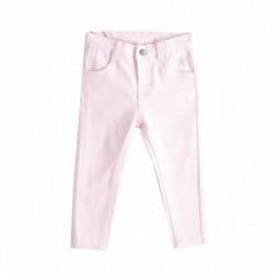 Pantalones vaquero color elastano 95% algodón 5% elastano