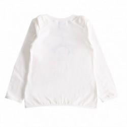 Camiseta evrything in love algodón 100%