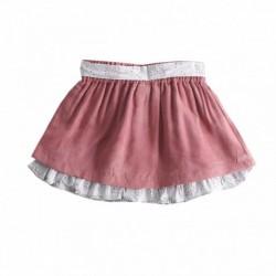 TMBB-JGI97753 venta de ropa infantil al por mayor Falda con