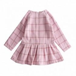 TMBB-JGI97741 mayoristas ropa infantil en españa Vestido