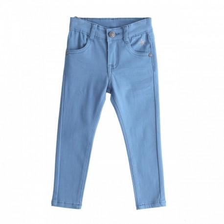 TMBB-JGI57715 mayoristas ropa infantil en españa Vaquero color
