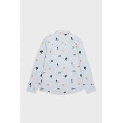 Almacen mayorista de ropa para bebe Babidu SMI-315020-1
