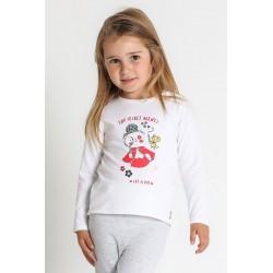 Almacen mayorista de ropa para bebe Babidu SMI-313061-1