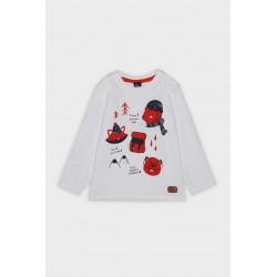 Almacen mayorista de ropa para bebe Babidu SMI-314061-1