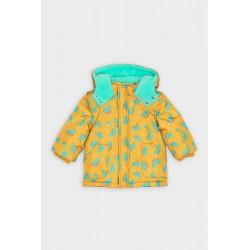 Almacen mayorista de ropa para bebe Babidu SMI-30071-1