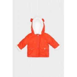 Almacen mayorista de ropa para bebe Babidu SMI-30070R-1