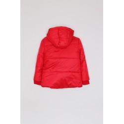 Almacen mayorista de ropa para bebe Babidu SMI-95050R-1
