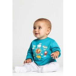 Almacen mayorista de ropa para bebe Babidu SMI-314034