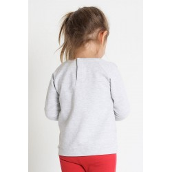 Almacen mayorista de ropa para bebe Babidu SMI-313003