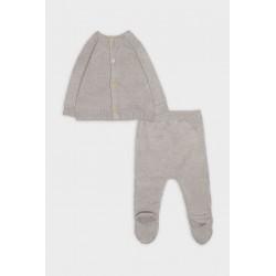 Almacen mayorista de ropa para bebe Babidu SMI-30613