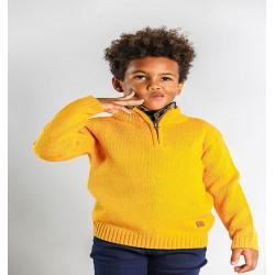 Almacen mayorista de ropa para bebe Babidu SMI-30486-1