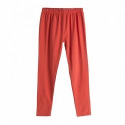 Leggings algodón cepillado - Newness - KGI06942