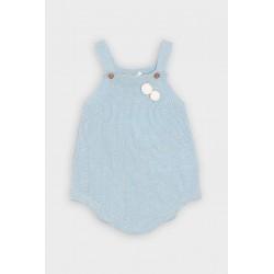 Almacen mayorista de ropa para bebe Babidu SMI-30607