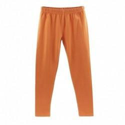 Leggings algodón - Newness - KGI05948