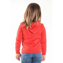 Almacen mayorista de ropa para bebe Babidu SMI-95051R-1