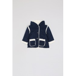 Almacen mayorista de ropa para bebe Babidu SMI-29133