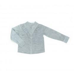 Almacen mayorista de ropa para bebe Babidu SMI-281263