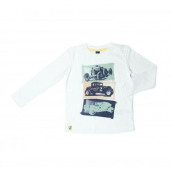 Almacen mayorista de ropa para bebe Babidu SMI-281142-1