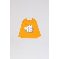 Almacen mayorista de ropa para bebe Babidu SMI-30159