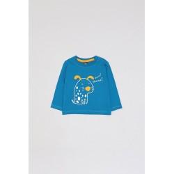 Almacen mayorista de ropa para bebe Babidu SMI-30061