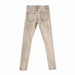 Pantalon vaquero 5b algodón 95% elastano 5%