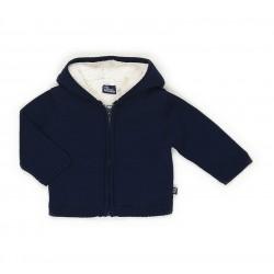 Almacen mayorista de ropa para bebe Babidu SMI-281085
