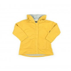 Almacen mayorista de ropa para bebe Babidu SMI-281265