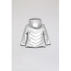 Almacen mayorista de ropa para bebe Babidu SMI-30524
