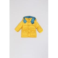 Almacen mayorista de ropa para bebe Babidu SMI-29008