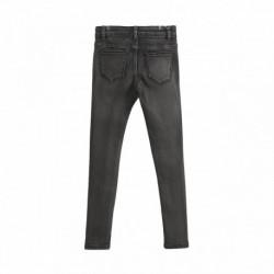 TMBB-KGI07950-NO venta de ropa de jovenes al por mayor