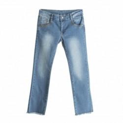 TMBB-KGI06961 venta de ropa de jovenes al por mayor Vaquero 5b