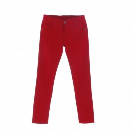 TMBB-KGI05907-NO venta de ropa de jovenes al por mayor Vaquero