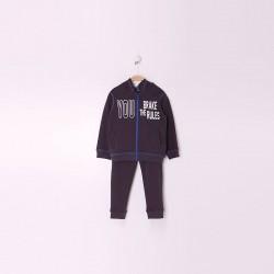Almacen mayorista de ropa para bebe Babidu SMI-29488-1