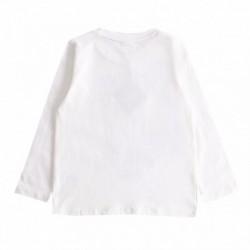 Camiseta academy nj en cuadros azules algodón 100%